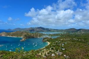 Antigua-et-Barbuda : Antigua-et-Barbuda