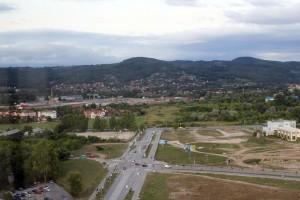 Bosnie-Herzégovine : Banja-Luka