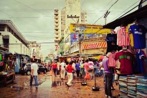 Barranquilla : Barranquilla