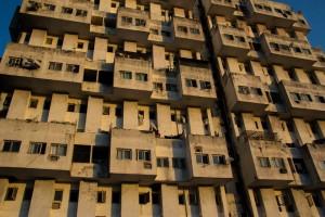 Beira : Beira Habitat II
