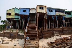 Bénin : Bolívia - Benin - Buena Vista