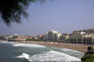 Biarritz : Biarritz