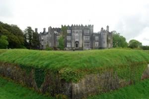 Irlande (Éire) : Birr