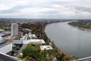 Bonn :