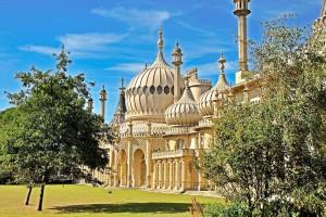 Brighton :