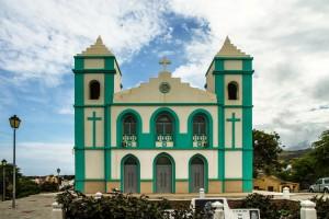 Calheta de São Miguel