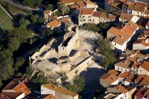 Canet-en-Roussillon :