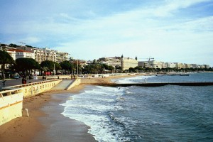 Cannes : Cannes