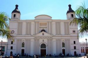 Haïti : Cap-Haïtien