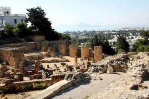 Carthage :