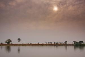Sénégal : Casamance