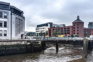 Irlande (Éire) : Cork