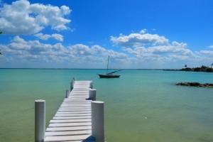 Belize : Corozal
