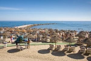 Costa del Sol :