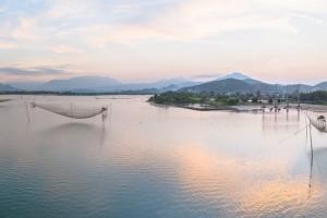 Vietnam : Da Nang