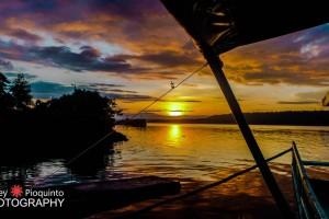 Philippines : Davao