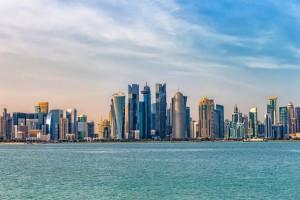 Doha :