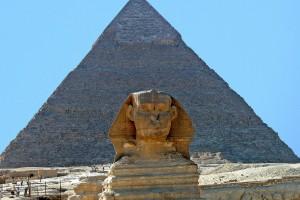 Égypte : Egypt-12B-088