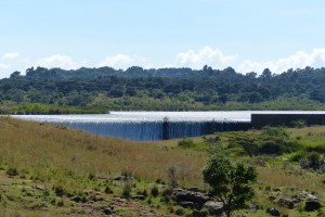 Kenya : Eldoret
