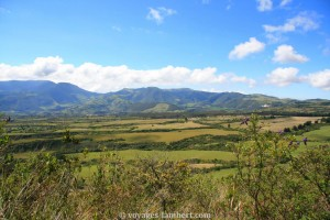Équateur : Équateur & Îles Galapagos