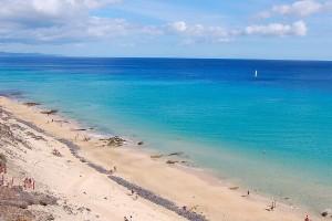 Fuerteventura : fuerteventura