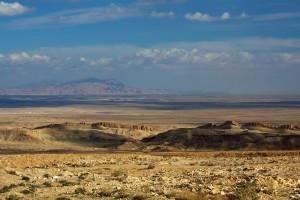 Gafsa : Tunisia 10-12 - 224 - Atlas Mountains & Mides Canyon - Version 2