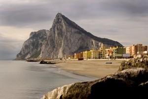 Gibraltar :