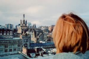 Écosse : Glasgow