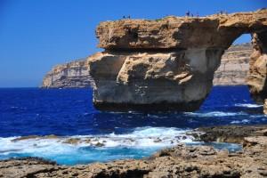 Malte : Gozo