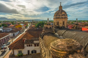 Granada :