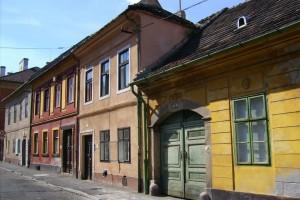 Hongrie : Gyor
