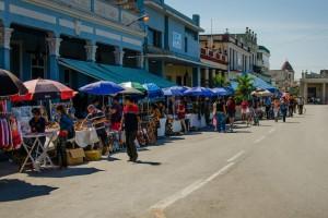 Cuba : Holguín