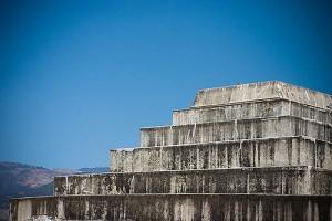 Guatemala : Huehuetenango