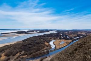 Russie : Iakoutsk