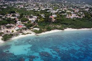 île de la Gonâve : CIMG4594