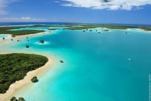 Nouvelle-Calédonie : L'île des Pins