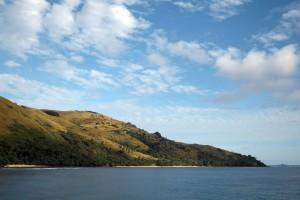 Îles Fidji : DSCN8794