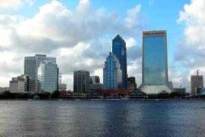 Jacksonville :
