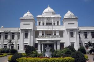 Sri Lanka : Jaffna
