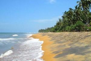 Sri Lanka : Kalutara