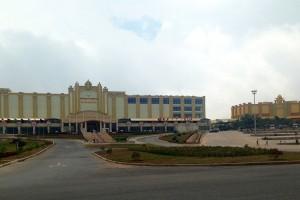 Kampot :