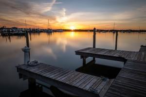 Key Largo :