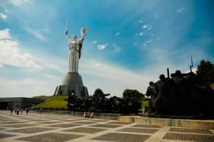 Ukraine : Kiev