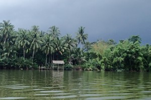 Koh Kong : P7190526