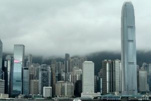 Kowloon :
