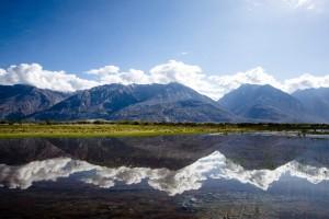Ladakh :