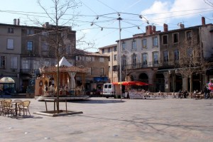 Limoux :