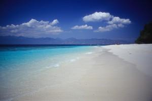 Lombok : Lombok. mazzaliarmadi.it landscape