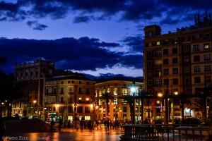 Málaga : Malaga
