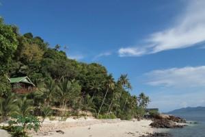 Malaisie : Rawa